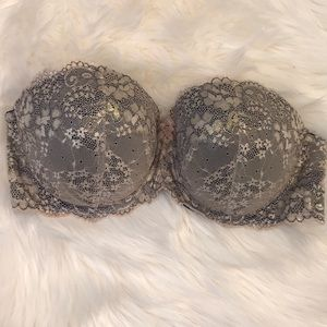 Victoria's Secret Dream Angels Multi Way Bra